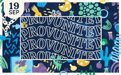 Prov United