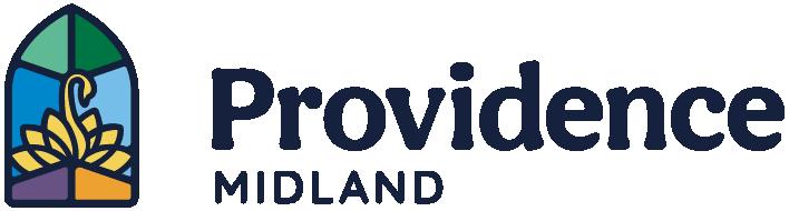 Providence Midland